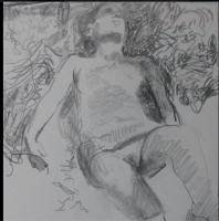 dessin cm 20x20   2015