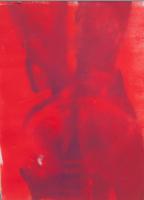 26_22exposure-1122cm-50x65-monotype.png