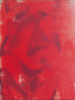 26_22exposure-1222cm-50x65-monotype_v2.png