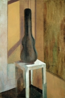 cm 80x120 oil on canvas 1998