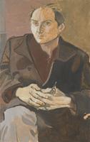 cm 60x12à oil on canvas 1999